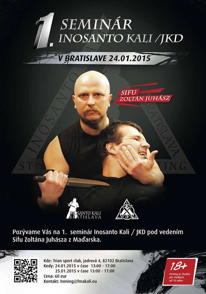 bratislava2015