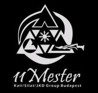 11Mester